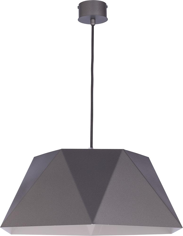 deckenlampe lampenschirm design deckenleuchte metall. Black Bedroom Furniture Sets. Home Design Ideas