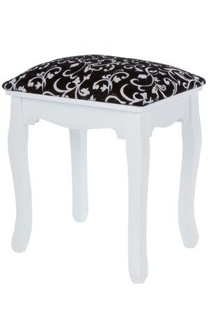 hocker in jeder form und farbe bei uns online kaufen elbm bel online shop. Black Bedroom Furniture Sets. Home Design Ideas