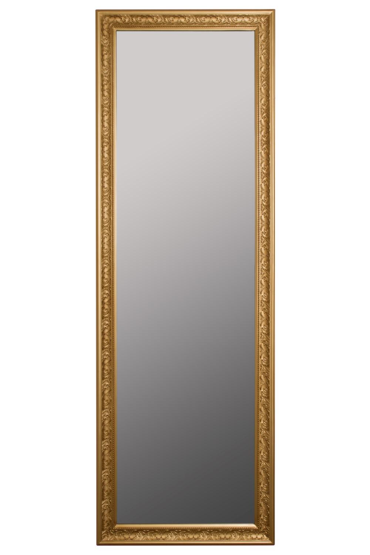 wandspiegel spiegel antik barock facettenschliff xl ankleidespiegel holzrahmen ebay. Black Bedroom Furniture Sets. Home Design Ideas