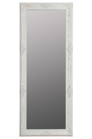 Wandspiegel Minu 150 x 60cm