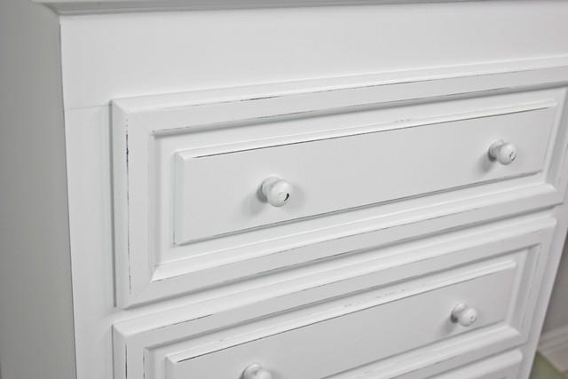 kommode schrank antik wei neu landhaus holzkommode holz nachttisch rosali ebay. Black Bedroom Furniture Sets. Home Design Ideas