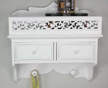 vom kleinen wandschrank bis zum k chenschrank aus holz. Black Bedroom Furniture Sets. Home Design Ideas