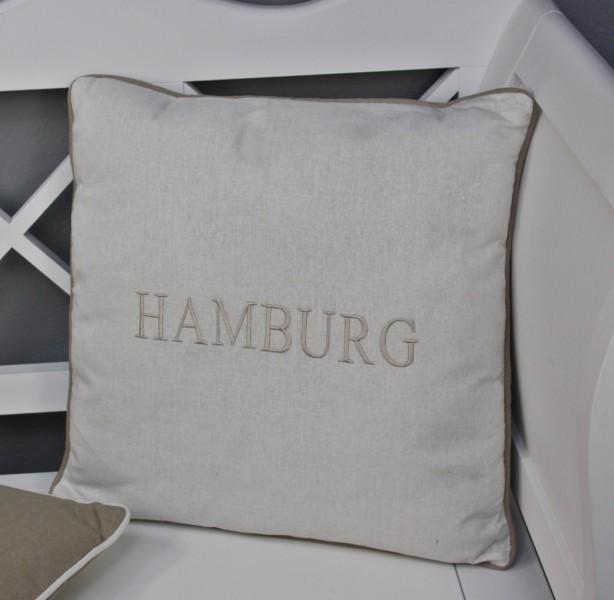 hamburg kissen wei elbm bel landhausm bel. Black Bedroom Furniture Sets. Home Design Ideas